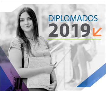 ptta banner generico diplomados 2019 03_350x300